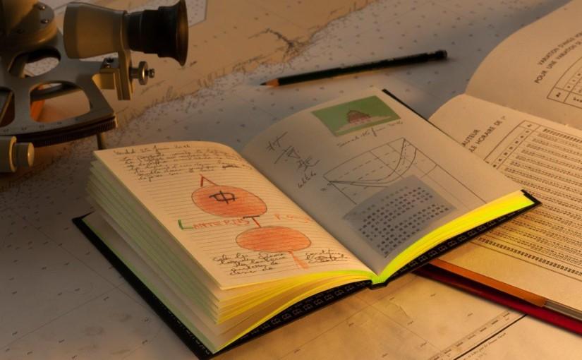 mypaperbook aventure