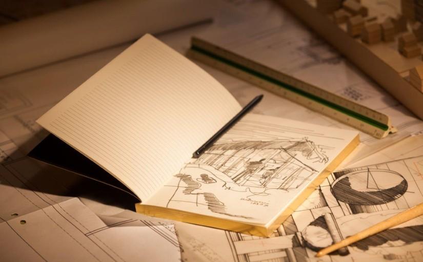 mypaperbook et l'écriture
