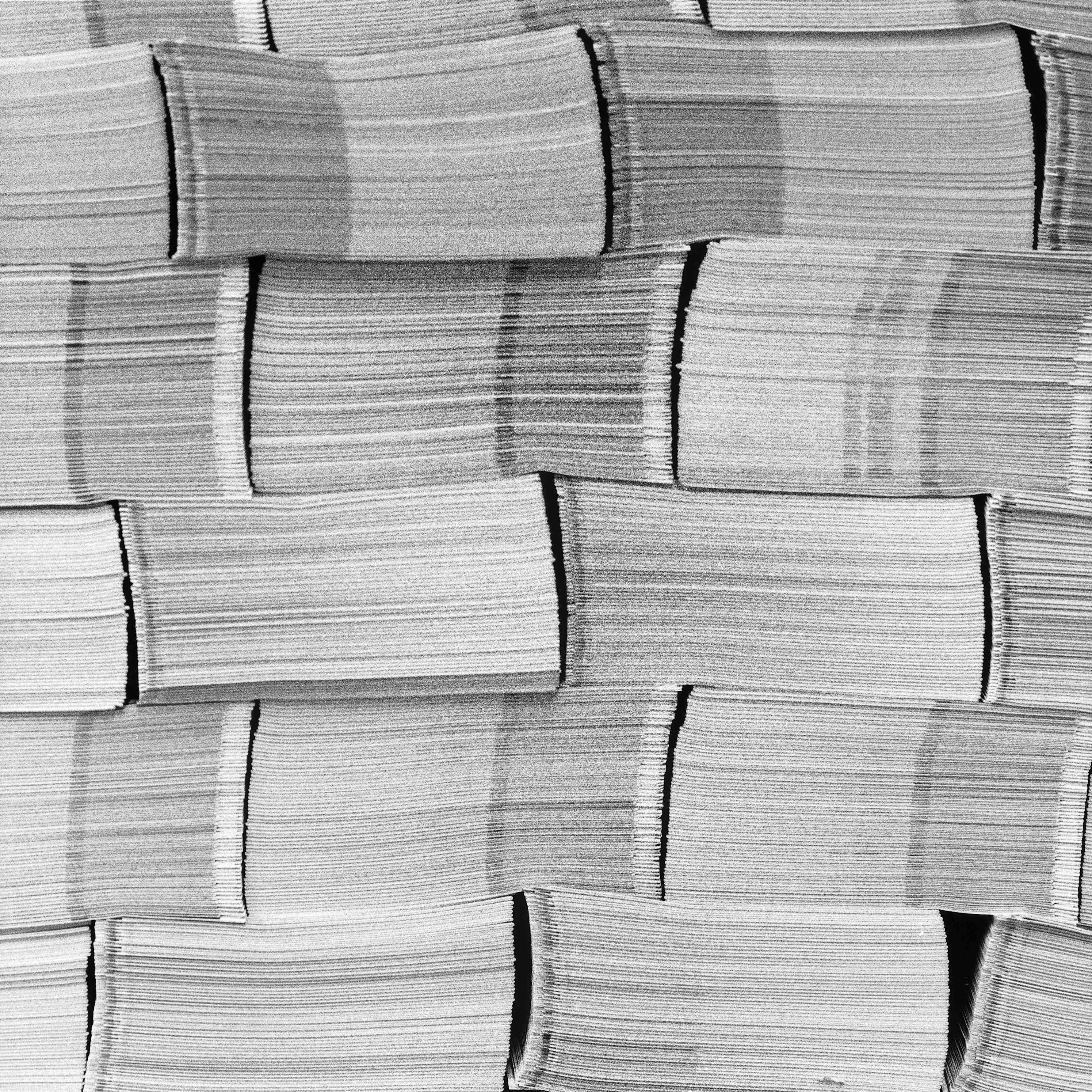 carnets à personnaliser - papier