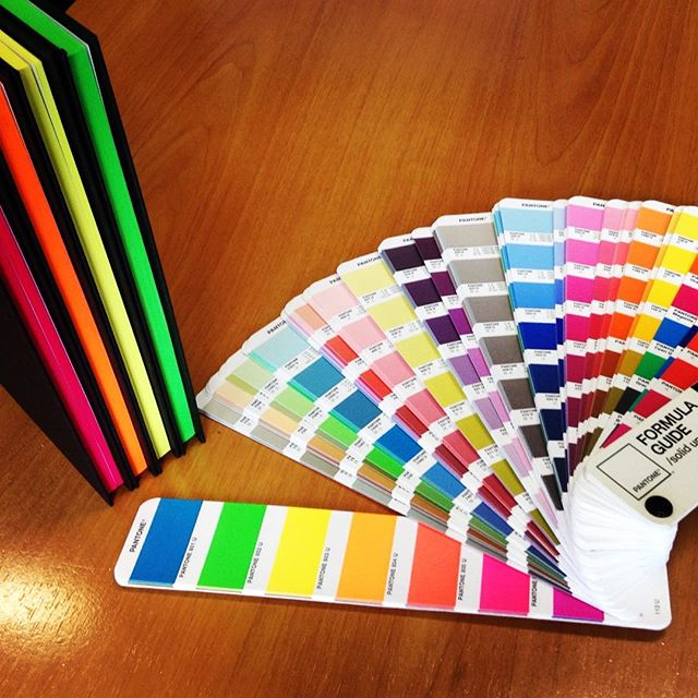 carnets personnalisés - customizable notebooks