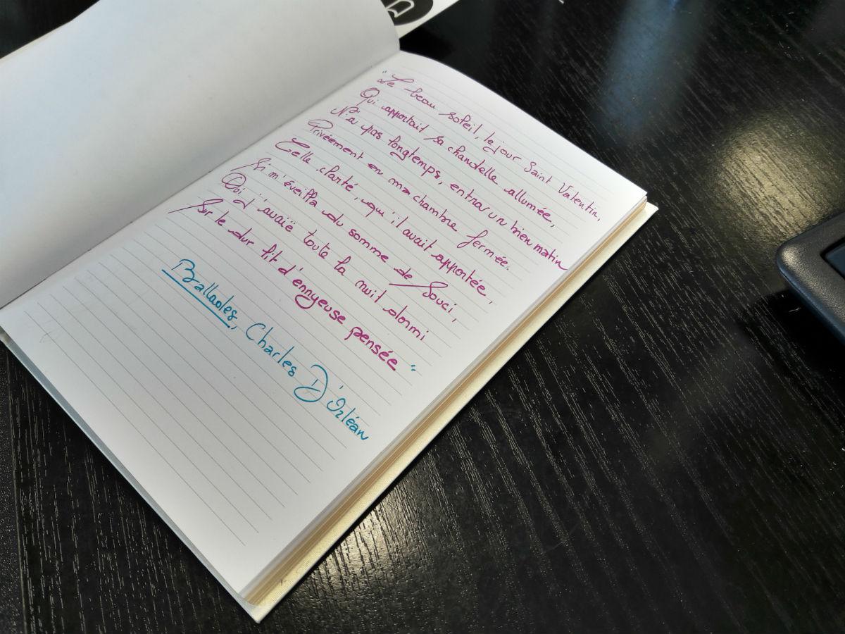 mypaperbook_saint_valentin